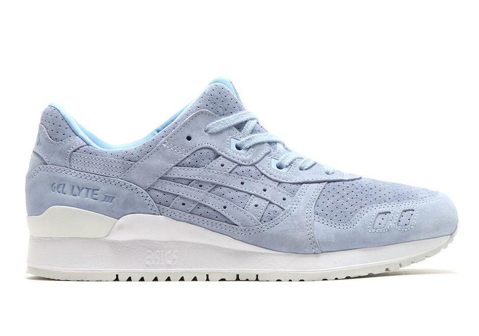 Brand New Gel-lyte III Men's Athletic Fashion Sneakers [HL7X2 3939]