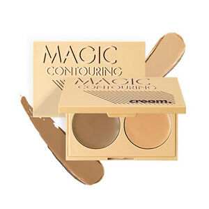 ARITAUM-Magic-Contouring-Cream-6g