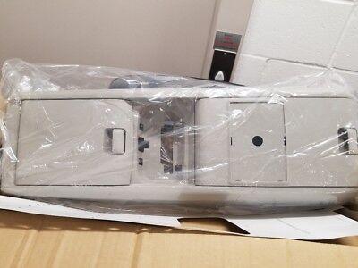 Scion xB Overhead Console Box Genuine OE OEM