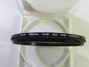 B-W-Germany-Slim-82E-KSM-CIRCULAR-POLARIZER