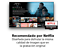 """miniatura 4 - TV LED 49"""" - Sony KD-49XH9505, UHD 4K, HDR, Android TV, X1 Ultimate,"""