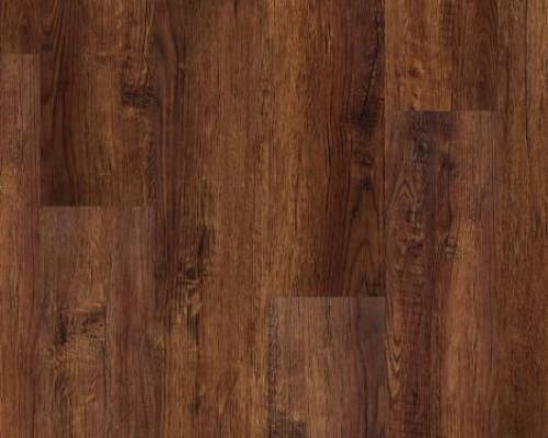 """Vintage Oak Auburn $0.90SF Tarkett Access LVT Plank 6/"""" x 48/"""""""