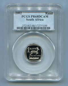 2002-R1-South-Africa-PCGS-Graded-Proof-PR-68-Deep-Cameo-Coin