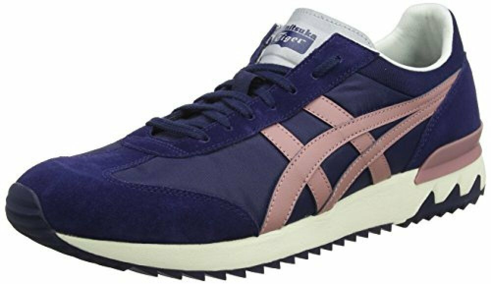 ASICS Unisex Adults' California 78 Ex Trainers