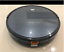 Tesvor-X500-Vacuum-Cleaner-Robot-Robotic-Smart-Cleaning-Automatic-Black thumbnail 9