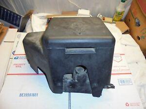 wiring diagram rheem xe10p06pu20uo 2000 tahoe fuse box wiring diagrams show  2000 tahoe fuse box wiring diagrams show