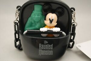 Tokyo-Disney-Resort-Mini-Snack-Case-Haunted-Mansion-Halloween-2019-Disneyland