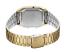 Casio-Vintage-AQ-230GA-9B-Gold-Plated-Watch-Unisex thumbnail 4