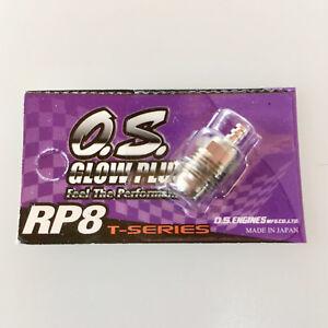 Turbo-Gluehkerze-RP8-kalt-fuer-RC-Cars-OS-Engine-71642080-845021