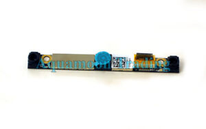 Details about New PM027 Dell XPS M1730 Laptop Notebook Webcam + Microphone  Board