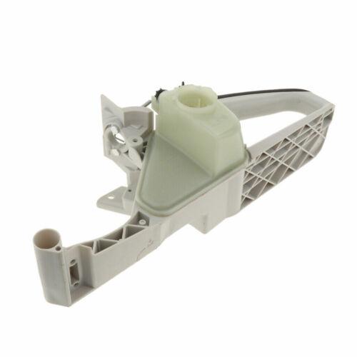 QHALEN Gas Fuel Tank Back Rear Handle For STIHL MS340 MS360 036 Chainsaw