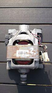 Waschmaschine-Motor-MCC-45-64-148-SEC1-Bauknecht-Privileg-Bosch-Miele