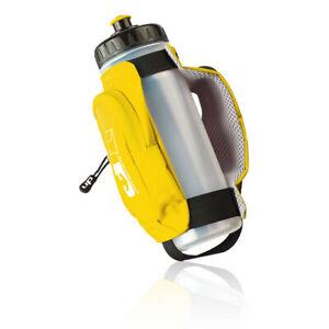 Ultimate-Performance-Kielder-Handheld-Running-Hydration-Belt-Water-Bottle-New