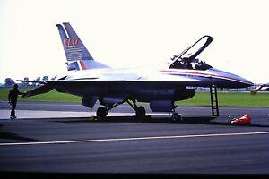 2-284-General-Dynamics-F-16-Royal-Netherlands-Air-Force-SLIDE