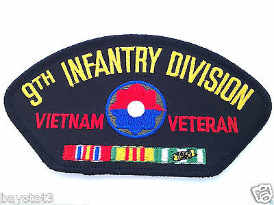 "VIETNAM 1967 Tab Subdued..Military Veteran Biker Rocker 3 1//2/"" Patch PM0828 EE"