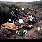 Pigeonhed by Pigeonhed (CD, Dec-1993, Sub Pop (USA))