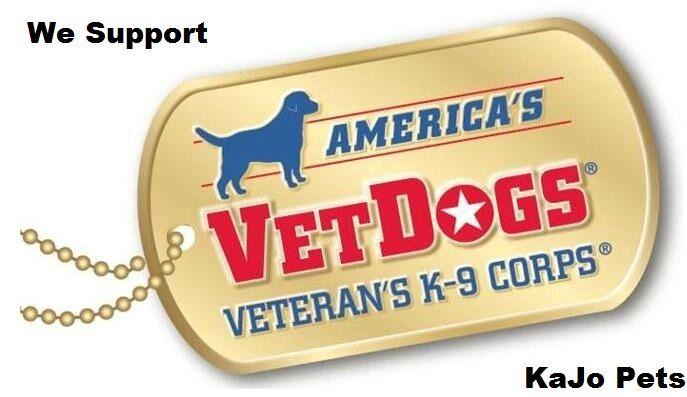 12 12 12 Bags RedBarn BULLY SLICES 9oz Pet Dog Chews Treats Natural FRESH Sealed USA 103798