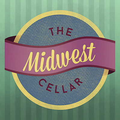 The Midwest Cellar
