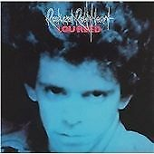 Lou Reed - Rock and Roll Heart (CD) . FREE UK P+P ..............................
