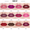thumbnail 5 - 12 Color Waterproof Long Lasting Matte Liquid Lipstick Lip Gloss Cosmetic Makeup