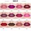 12-colores-impermeable-de-larga-duracion-Lapiz-labial-mate-maquillaje-cosmetico-brillo-labial miniatura 3