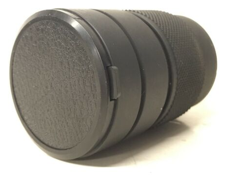 MILITARY X3 MAGNIFIER LENS