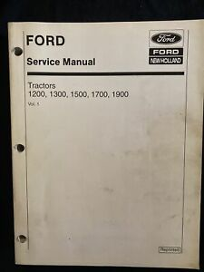 Ford-New-Holland-Service-Manual-Tractor-1200-1300-1500-1700-1900-Vol-1-2-1729