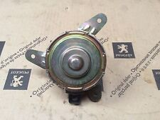 Genuine Gate Citroen XANTIA ZX XM Fan Motor 125331 1253.31 RRP £219
