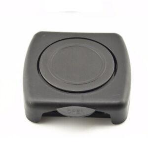 Car-Black-Universal-Auto-Folding-Beverage-Drink-Cup-Bottle-Holder-Stand-Mount
