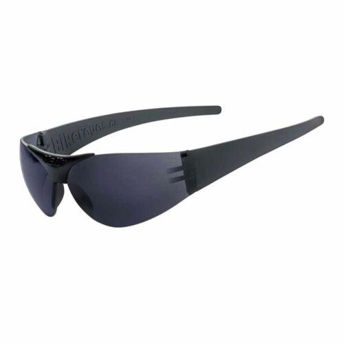 Helly Moab IV Biker Sunglasses Smoke