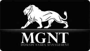 MGNT-com-domain-name-for-sale-brandable-LLLL-with-LTD-shelf-company-ready-made