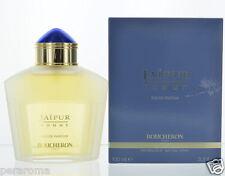 Jaipur by Boucheron for Men  Eau De Parfum 3.4 OZ 100 ML Spray