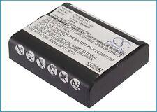Ni-MH Battery for SIEMENS Megaset S100 Megaset 940 Megaset 960 Gigaset 905 NEW