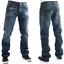 B-Ware-Nudie-Herren-Jeans-Hose-Regular-Tapered-Straight-Fit-UVP-139 Indexbild 20