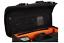 DSLR-Gadget-Shoulder-Bag-Large-Camera-Accessories-Basic-Messenger-Modern-Elegant thumbnail 11