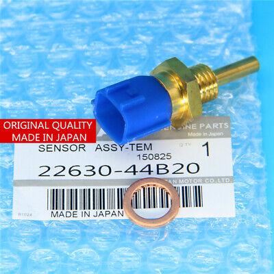 2263044B20 Engine Coolant Temperature Sensor Fit For Nissan Infiniti Mercury