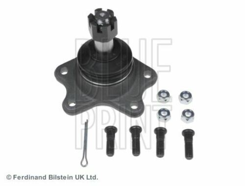 ADL ADT38616 BALL JOINT Front LH,Front RH,Upper