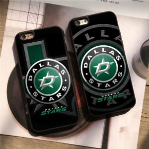 nhl iphone 6 case