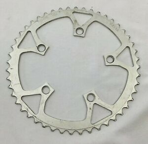 Vuelta-USA-48-Tooth-110-BCD-Chainring-Made-in-USA