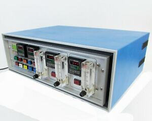 Medios-Tecnologia-Incluye-Hgrs-Iv-P-Caliente-Gas-Estacion-de-Retrabajo-Modulo