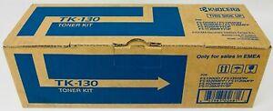KYOCERA-TK-130-1T02HS0EU0-TONER-ORIGINALE-FS-1028-FS-1128-FS-1300D-FS-1350DN