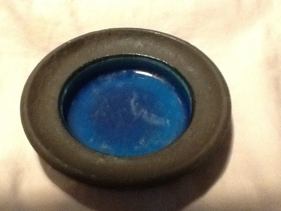 Keramik, Fad, JA Keramik - Johannes Andersen Danmark