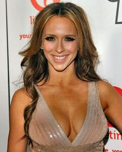 Jennifer love hewitt sexy images