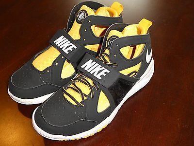 Nike Huarache Free :