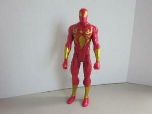 Titan-Hero-Series-Iron-Spider-Man-Hasbro-2014-Amazing-Marvel-super-hero-12-034