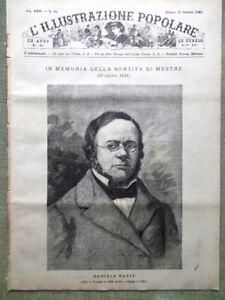 L-039-illustrazione-Popolare-25-Ottobre-1885-Palermo-Cuba-Torcello-Laguna-Manin-Vini