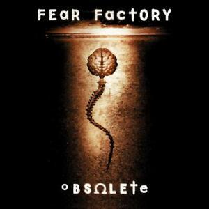 FEAR-FACTORY-OBSOLETE-VINYL-LP-NEU