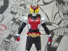 Bandai HGGALLERY-ⅠKAMEN RIDER KIVA Power Renger Gashapon Mini Figure Japan