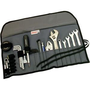 BMW-Motorcycle-Tool-Kit-CruzTOOLS-Roadtech-RTB1-Torx-Combination-amp-Mini-Ratchet