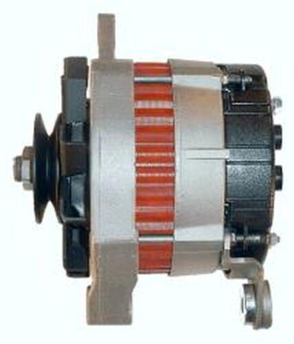 Lichtmaschine Generator 70A für Renault Espace I /& II Master Trafic 2,0 2,2 2,8